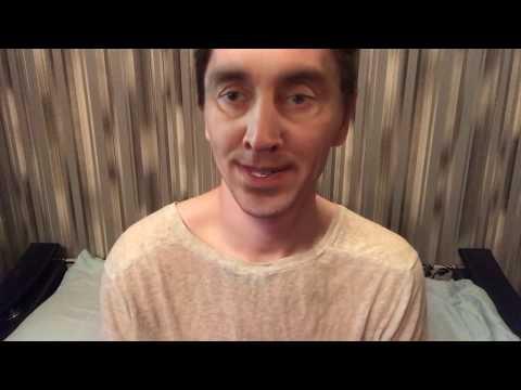 Полицейский с Рублёвки Новогодний беспредел 2 [deepfake Film Parody]