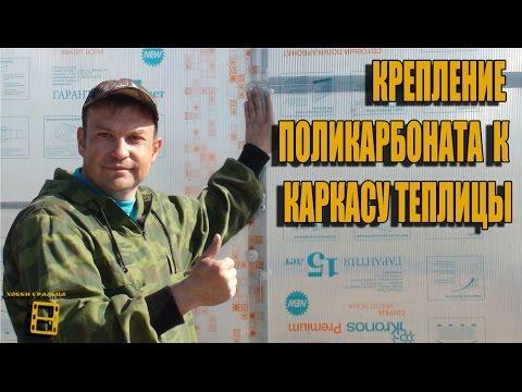 collamask купить в москве в аптеке - YouTube