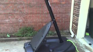Costco Portable Basketball Hoop Assembly Service In Dc Md Va By Furniture Assembly Experts Llc
