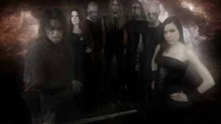 Mon groupe coup de coeur, Battlelore avec leur chanson The great ga...