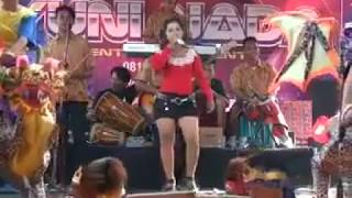 Download Video Dangdut yang berujung Maut MP3 3GP MP4