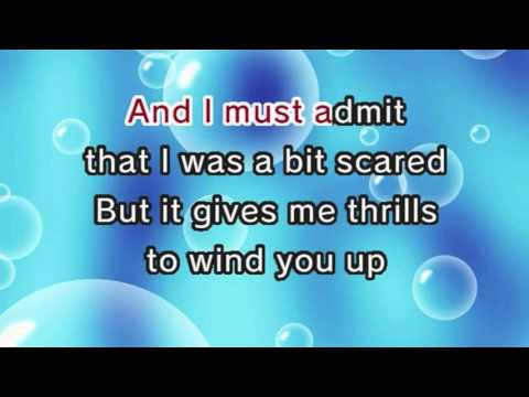 Kate Nash - Foundations (Karaoke and Lyrics Version)