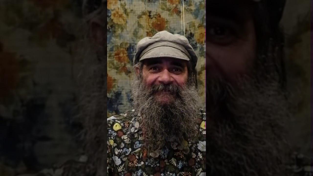Видео: песни на идише • Arzamas