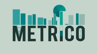 Metrico - Review Commentary