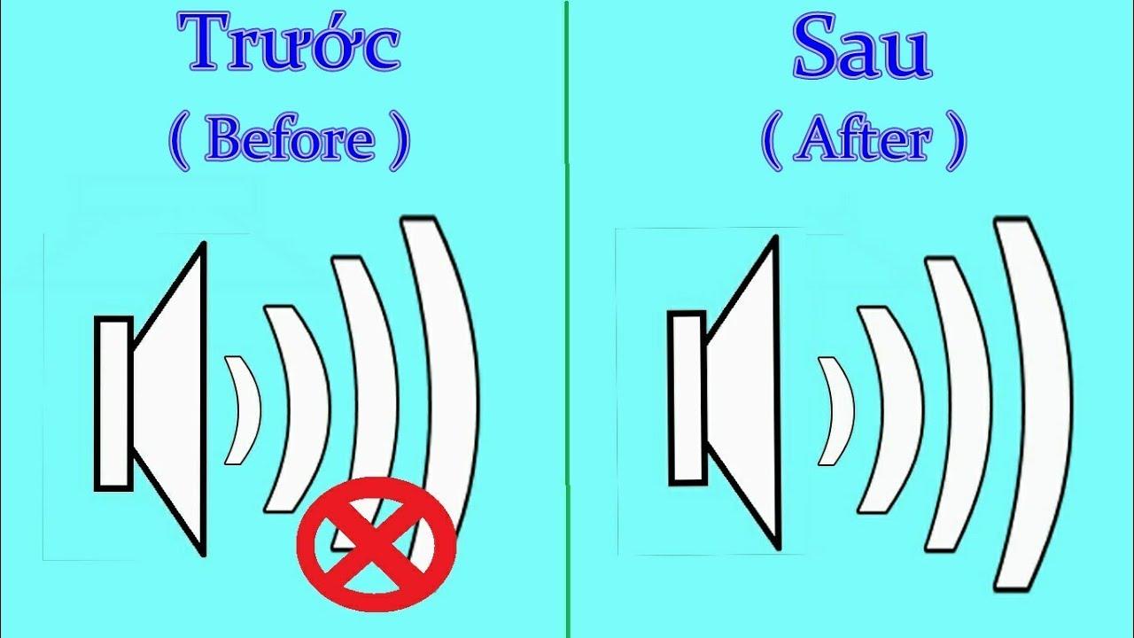 Cách sửa lỗi mất âm thanh trên win 7 | Fixes audio loss on windows 7 | LINH PRODUCTIONS