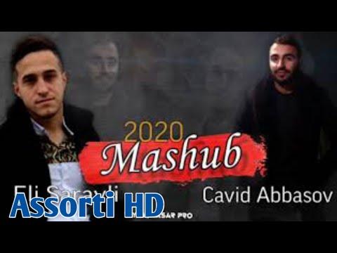 *Azeri Bass Music 2020*{Haminin Axtardiği Remix Bass} Yeni Mahnı ( Orginal Mix )