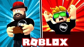 ROBLOX WOULD YOU RATHER / SUPER FUNNY QUESTIONS!