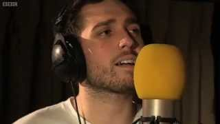 You Me At Six No One Does It Better BBC Radio 1 Live Lounge 2012
