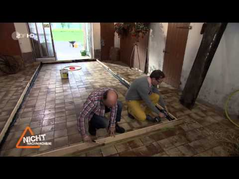 NICHT NACHMACHEN! ZDF Staffel 2 Folge 4 in HD Ƹ̵̡Ӝ̵̨̄Ʒ Bernhard Hoecker Wigald Boning