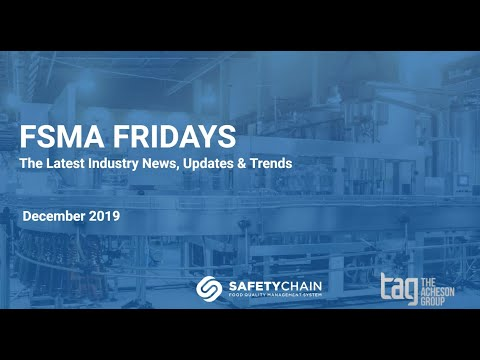 fsma-friday-december-2019---fsma-updates-and-2020-predictions