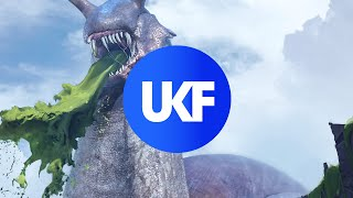 SNAILS & Krimer - Jackhammer (Blunts & Blondes Remix)