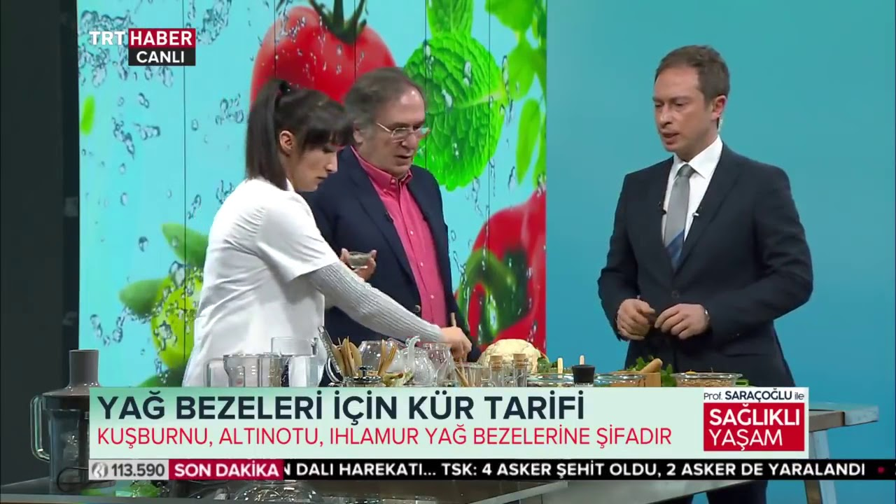 Kurun Tarifi
