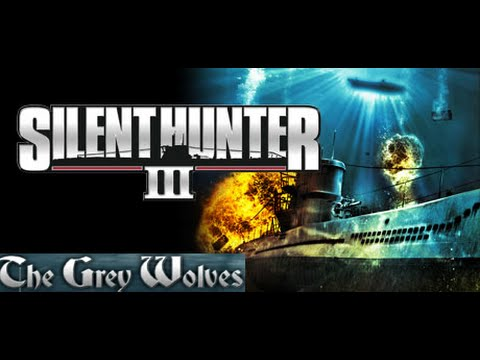 patch silent hunter 3