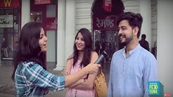 Is Your Girl Covinced For 69 Tricky Questions With A Twist - Social Experiment India Prank