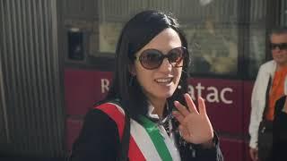 #BastaAtac: la campagna social per il Referendum dei Radicali di Roma