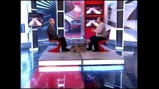 Автоэкспертиза - Критерии выбора автомобиля