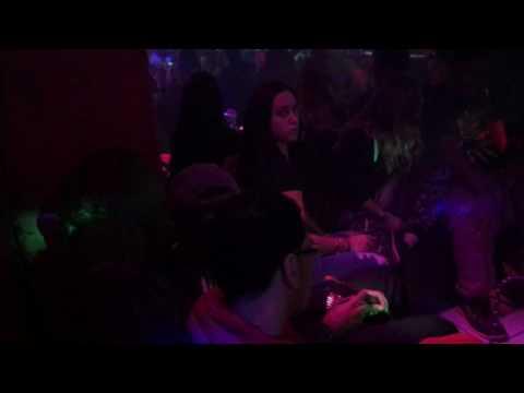 Fusion Hookah Lounge
