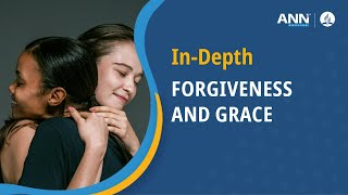Forgiveness [How To Master It and Strengthen Your Relationships]