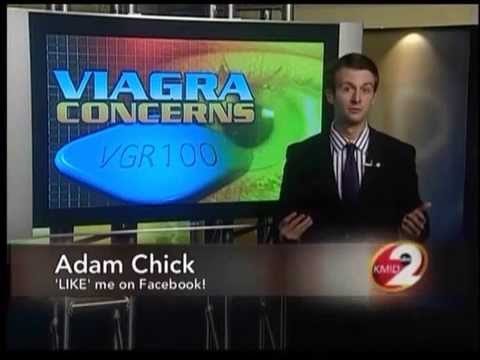 Difference between Cialis and Viagra - Cialis vs Viagra from YouTube · Duration:  1 minutes 44 seconds