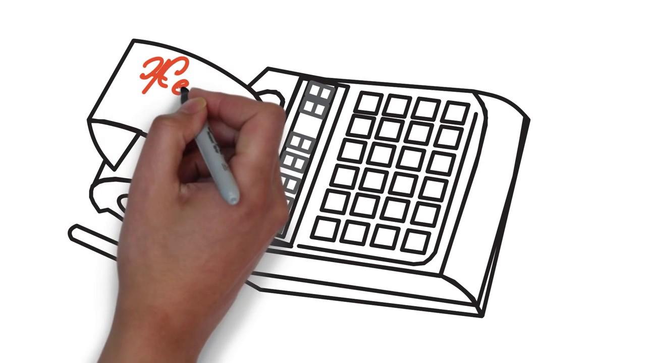 Новый порядок применения контрольно кассовой техники ФЗ  Новый порядок применения контрольно кассовой техники 54 ФЗ