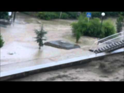 Наводнение Википедия
