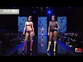 Salon International de la Lingerie Paris ARTISTS STUDIO 2017 by Fashion Channel