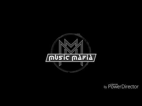 2015 Popular beat By Dj Nagesh  Music Mafia Worked For DK DJ Mirzapur