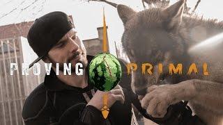 Proving Primal - Tiere | Far Cry Primal | Ubisoft [DE]