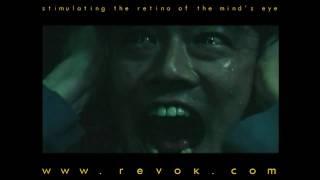 "UNLUCKY MONKEY (1998) Japanese trailer for this dark comedy by Hiroyuki ""Sabu"" Tanaka"