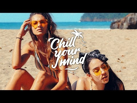 Paris & Simo, Steve Reece - Fire Away (STVCKS Remix)