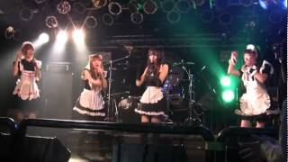 めいどるinRedZone-001