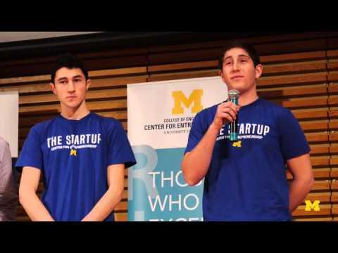 The Startup Season 2, Episode 2