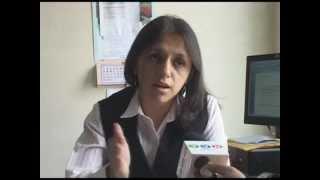 Agencia de Tránsito implementa cambios en sistema de matriculación vehicular