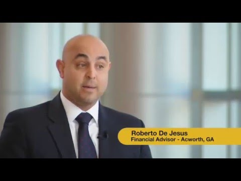 Edward Jones Financial Advisor Opportunity