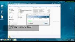 AVS all software ACTIVATOR [UPDATED]