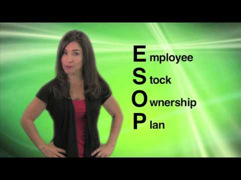 Tips For Business Emergency Management And Recovery Plan And Employee Stock Ownership Pl