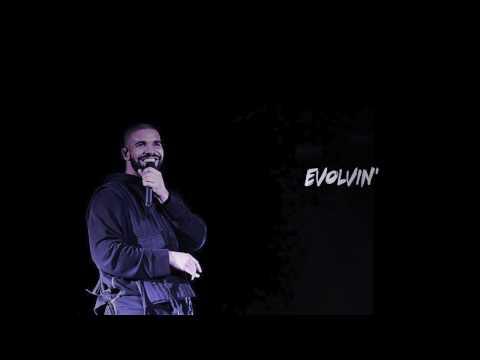 Kaelin and Kyrah Intro Song Evolvin Drake
