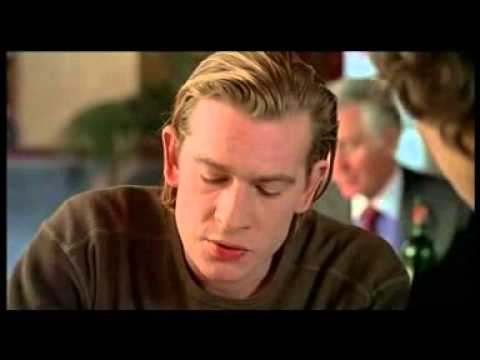 The Pharmacist / Le Pharmacien de garde (2003) - Trailer