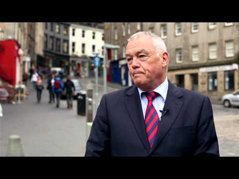 scottish-independence:-devo-max-could-be-the-best-for-both-worlds