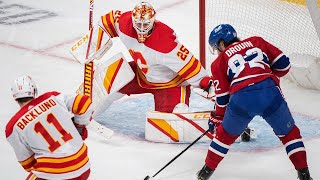 Reviewing 5 April 14th NHL Games in 26 Minutes
