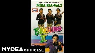 Nida Ria - Bingung 2 (Audio)