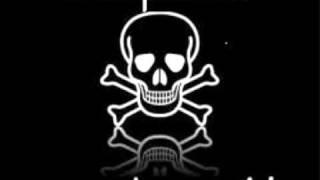 piratenhits - heel ver over zee - Nita en de Arancia's thumbnail