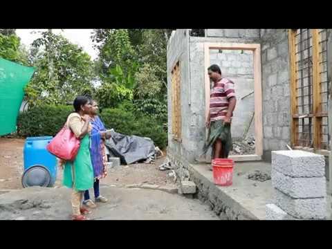 Ground Report- Kerala - PMAY