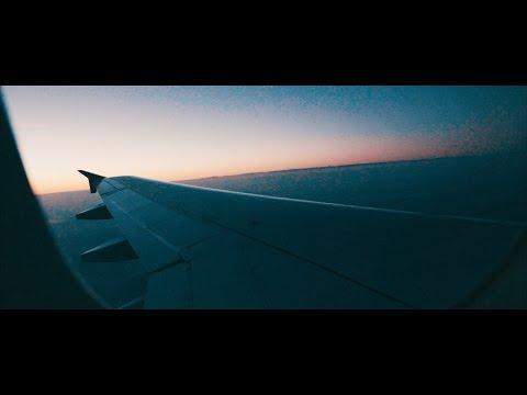 Mein Trip nach BARCELONA! - VLOG #1