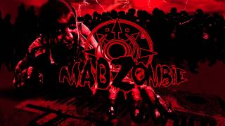 PANDEMONIUM original mix MAD ZOMBIE