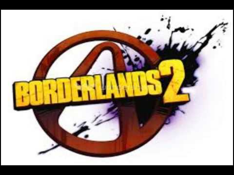 Analisis Borderlands 2