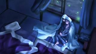 ✘(NIGHTCORE) Naivety - A Day To Remember✘