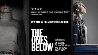 The Ones Below - Official Trailer