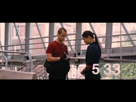 Download Premium Rush - Official Trailer - In cinemas February 2012
