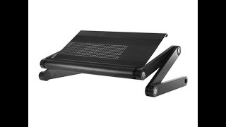 TV 057 Столик для ноутбука Т6